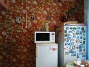 Солнечногорск, 3-х комнатная квартира, ул. Рабочая д.дом 8, 3800000 руб.