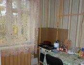 Орехово-Зуево, 1-но комнатная квартира, ул. Правды д.10, 1200000 руб.