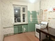 Ивантеевка, 1-но комнатная квартира, ул. Трудовая д.10, 1880000 руб.