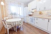Продается прекрасная однокомнатная квартира с мебелью