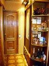 Раменское, 2-х комнатная квартира, ул. Коммунистическая д.23, 3750000 руб.