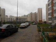 Москва, 1-но комнатная квартира, Рождественская д.12, 4650000 руб.