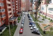 Продается 1 ком. квартира в Королеве, Ленинская, дом 12