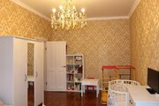 Москва, 2-х комнатная квартира, ул. Нагатинская д.6, 11200000 руб.