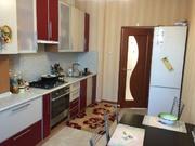 Егорьевск, 3-х комнатная квартира, ул. Лейтенанта Шмидта д.33, 4700000 руб.