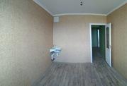 Домодедово, 1-но комнатная квартира, Ильюшина д.20, 3650000 руб.