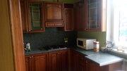 Дом для круглогодичного проживания., 45000 руб.
