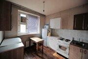 Москва, 2-х комнатная квартира, ул. Липецкая д.34 к25, 7100000 руб.
