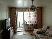 Клин, 2-х комнатная квартира, Котовского проезд д.16, 3750000 руб.