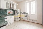 Балашиха, 2-х комнатная квартира, ул. Маяковского д.30, 4700000 руб.
