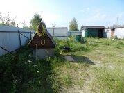 Продается дом в Ефимово д, Павлово-Посадский р-н,, 3000000 руб.