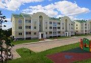 Сергиев Посад, 2-х комнатная квартира, Фресковая аллея д.1, 4590432 руб.