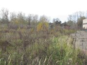 Продается производственное помещение в г.Озеры, 28800000 руб.