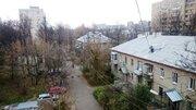Жуковский, 1-но комнатная квартира, ул. Чкалова д.1, 2500000 руб.