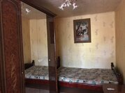 Ногинск, 2-х комнатная квартира, Электрическая ул, д.7, 2050000 руб.