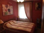 Дмитров, 3-х комнатная квартира, Аверьянова мкр. д.22, 4400000 руб.