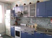 Продается 3-х комнатная квартира в г.Руза с очень хорошим ремонтом