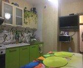 Звенигород, 1-но комнатная квартира, мкр Восточный д.23, 2900000 руб.