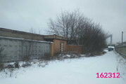 Продажа участка, Орехово-Зуево, Ликинское ш., 11900000 руб.