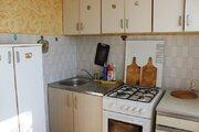 Фрязино, 2-х комнатная квартира, ул. Луговая д.27, 2250000 руб.