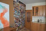 Домодедово, 1-но комнатная квартира, Советская д.54, 25000 руб.
