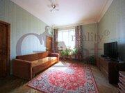 Москва, 4-х комнатная квартира, ул. Земляной Вал д.24\30к1, 28900000 руб.