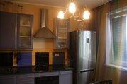 3-х квартира 80кв м Литовский бульвар дом 10 корпус 1