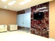 Помещение свободного назначения в бизнес-резиденции 480 кв.м., 25000 руб.