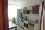 Продается 1км квартира в Балашихе