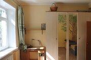 Королев, 2-х комнатная квартира, Макаренко проезд д.8, 3600000 руб.