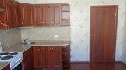 Мытищи, 3-х комнатная квартира, ул. Мира д.38, 8200000 руб.