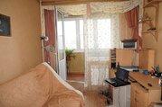 Королев, 3-х комнатная квартира, Космонавтов пр-кт. д.34, 5300000 руб.