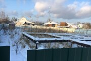 Продается земельный участок, 2500000 руб.