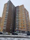 Продажа 2-х комнатной квартиры в посёлке Коммунарка