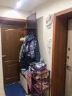 Звенигород, 2-х комнатная квартира, Маяковского мкр. д.29, 3100000 руб.