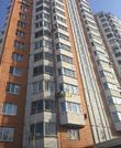 Продажа трехкомнатной квартиры на Большой Академической