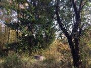 Участок 18 соток в дер.Жаворонки, ул.Солнечная,14 б, 7250000 руб.