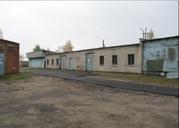 Продажа имущественного комплекса., 118664000 руб.