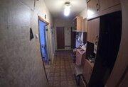 Продается 2-х комнатная квартира м. Царицыно