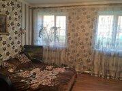 Краснозаводск, 2-х комнатная квартира, ул. Новая д.4а, 1830000 руб.