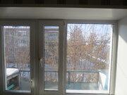 Серпухов, 1-но комнатная квартира, ул. Российская д.30, 1750000 руб.
