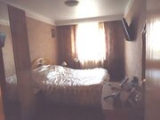 3-х комнатная квартира 62 кв.м. , п.Селятино