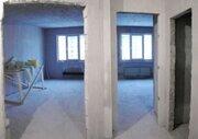 Щелково, 2-х комнатная квартира, Жегаловская д.27, 3700000 руб.