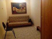 Люберцы, 2-х комнатная квартира, ул. Южная д.2, 3800000 руб.