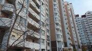 Домодедово, 2-х комнатная квартира, 1-я Коммунистическая д.31, 6800000 руб.