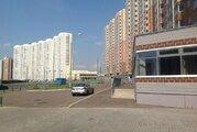 Торговое помещение 778кв.м. 1 этаж Свободная планировка, 30000 руб.