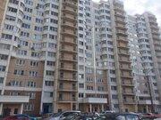 Москва, 1-но комнатная квартира, ул. Молодогвардейская д.34, 8000090 руб.