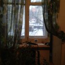 Жуковский, 2-х комнатная квартира, ул. Чаплыгина д.д.34, 3600000 руб.