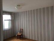 Продаётся трёхкомнатная квартира в доме серии П 44 Т