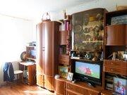 Трехкомнатная квартира в Андрееке, 41
